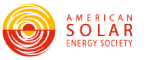 American Society of Solar Energy